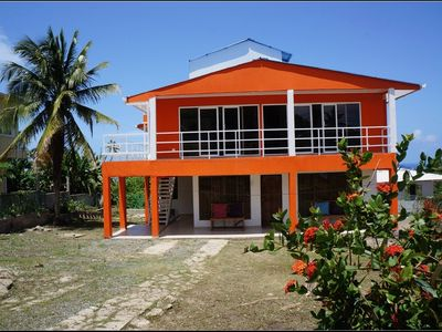 Photo for 1BR Apartment Vacation Rental in San Andrés y Providencia, San Andrés y Providencia