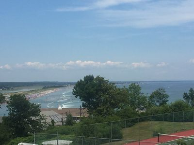 Photo for 1BR Condo Vacation Rental in Ogunquit, Maine