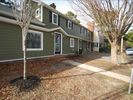 6BR House Vacation Rental in Rehoboth Beach, Delaware