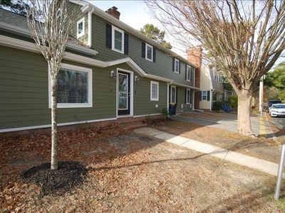 Photo for Great Beautiful Home Downtown Rehoboth 3 Blocks To The Beach!