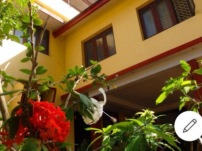 Photo for Spacious Inn Fort Kochi homestay