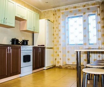 Photo for 1BR Apartment Vacation Rental in SMOLENSK