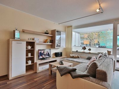 Photo for ST1404, - 2 room apartment - terrace hill