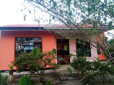 Photo for 8BR House Vacation Rental in Bagamoyo, TANZANIA