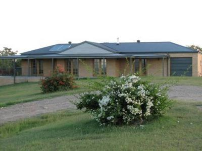 Photo for 2BR House Vacation Rental in Greta, NSW