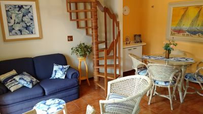 Photo for 3BR Apartment Vacation Rental in Matinhos, Paraná