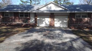 Photo for 4BR House Vacation Rental in Loris, South Carolina