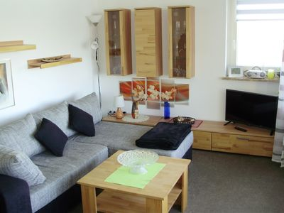 Photo for Apartment / app. for 3 guests with 45m² in Großenbrode (59982)