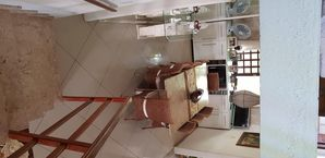 Photo for COMFORTABLE HOUSE IN CLOSED CONDITION 150 M FROM THE BEACH