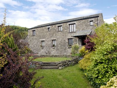 Photo for 1BR Cottage Vacation Rental in Kendal