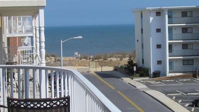 Photo for Astoria 308 - luxury 3 bedroom condo, mid town, close to beach, restaurants and nightlife.