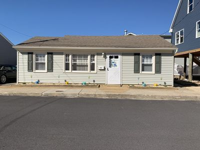 Photo for Beach House in Lavallette NJ