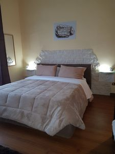 Photo for apartment vacation gioemi for your holidays I have a week and