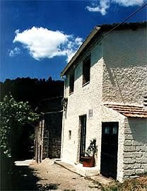 Photo for 2BR House Vacation Rental in Montefiascone, Viterbo