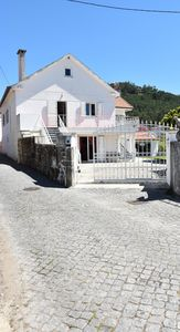 Photo for Promotion; Charming villa in the heart of a typical and pitoresque village in Esposen