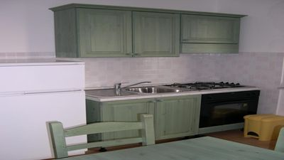 Photo for Baia dei Canonici Apartments
