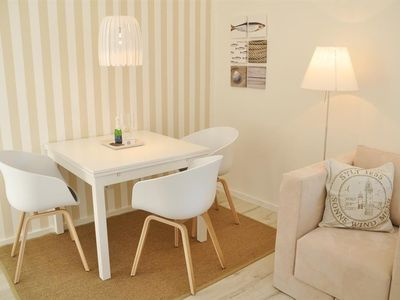 Photo for Haus LIV - Appartement Sand
