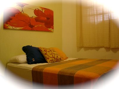 Photo for Nook KONA KAI - Two cozy suites equipped for you!