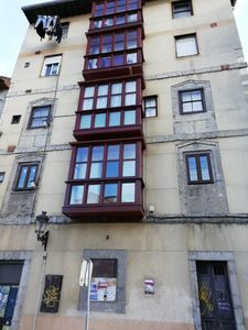 Photo for Comfortable loft in the center of the city