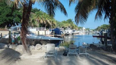 Photo for 2BR Villa Vacation Rental in Key Largo, Florida