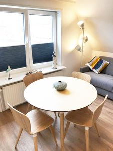Photo for Apartment LEE in Hörnum