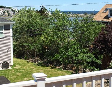Photo for Gorgeous vacation / short-term rental  - beautiful Hull MA