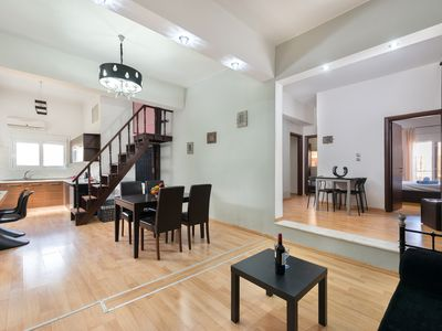 Photo for Amazing apartment near the Old Town 131047914