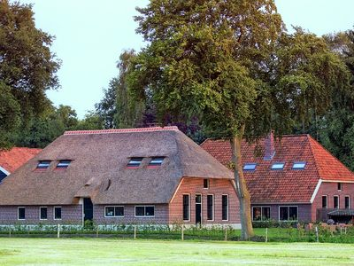 Photo for Group accommodation Doornspijk located in the Veluwe