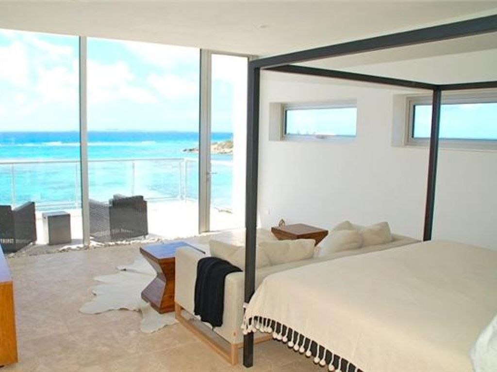 Anguilla Beaches furthermore L50006 together with Anguilla as well St Martin Surf Spots in addition HA 4120737. on blowing point anguilla beaches
