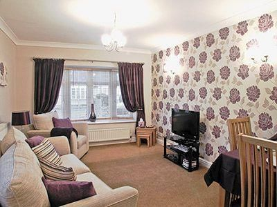Photo for 1BR House Vacation Rental in Haxby, near York