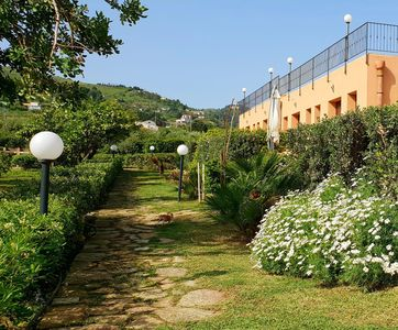 Photo for Cozy apartment for a summer dream in Sicily countryside near Scopello beaches