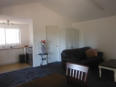 Photo for Baldivis Short Stay - White Cottage