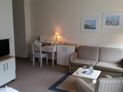 Photo for Double room comfort - Hotel Clausen