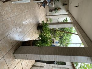 Photo for house in mongagua 200 mts beach, excellent location