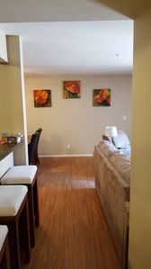 At The Footsteps Of Summerlin, 3 Br., 2 Ba. Newly Updated Condo