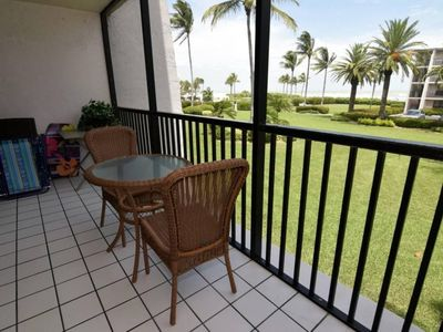 Photo for PERFECT CONDO FOR A FAMILY OF 6 WITH EVERYTHING YOU NEED TO MAKE YOUR ISLAND VACATION MEMORABLE!