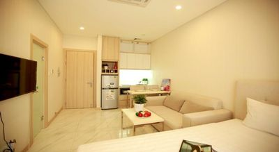 Photo for Anna house 2 - Luxury serviced apartment