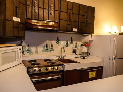 Photo for Convenient Mt. Baker Lodging  House 33 in United States