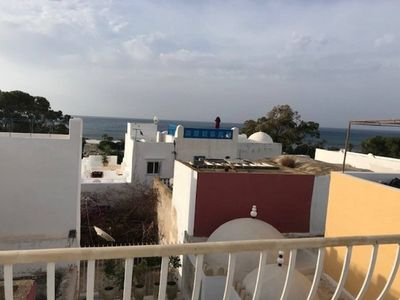 Photo for Villa Sofie in Hammamet Medina 2 minutes from beach