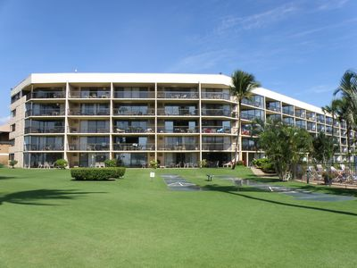 Photo for Outstanding Location In Kihei