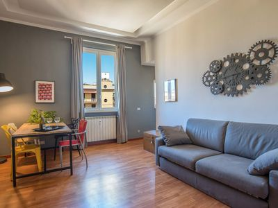 Photo for Urban Apartments Vatican