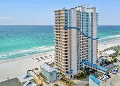 Now Booking 2020 At Seychelles In Pcb