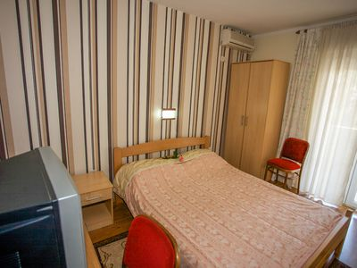 Photo for Boskovic Double Room No. 5, first floor