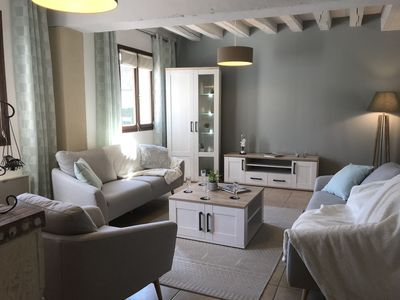 Photo for La maison de Sophie (3 chambres - 6 personnes)