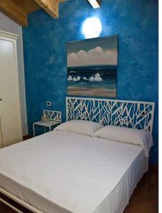 Photo for Villa imago sea room