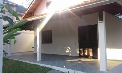 Photo for House 150 meters from the beach