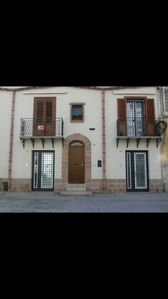 Photo for La Casetta Di Iora, a delightful and welcoming two-room apartment in the heart of Palermo.