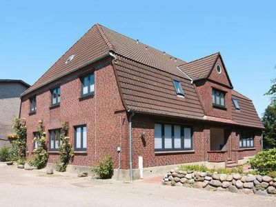 Photo for Holiday flats, Büsum  in Dithmarschen - 4 persons, 2 bedrooms