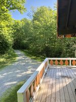 Photo for 3BR Chalet Vacation Rental in Windham, Vermont