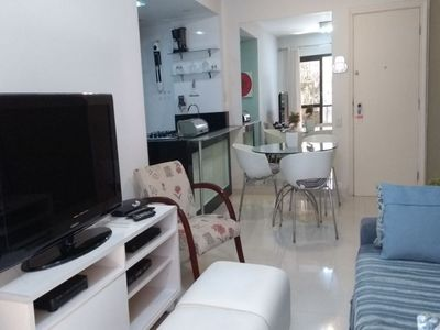 Photo for Flat in the Gardens available for rental!
